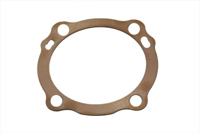 Head Gasket Copper