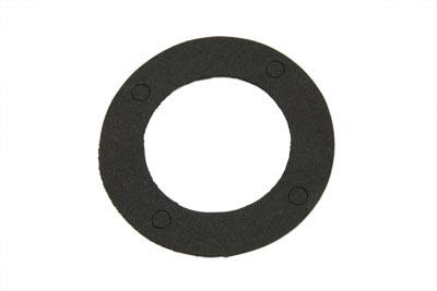 Transmission Mainshaft Plate Gasket