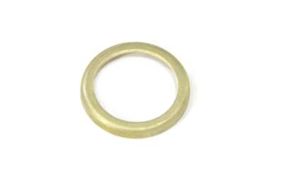 Brass Drain Plug Washer