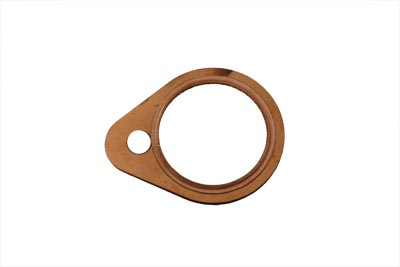 Copper Clad Exhaust Gasket