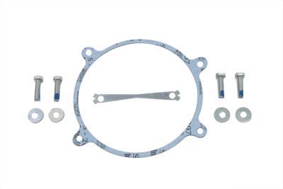 V-Twin Inner Primary Repair Gasket Kit