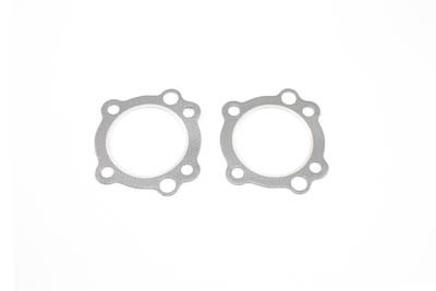 V-Twin Fire Ring Head Gasket