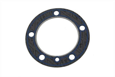 Fire Ring Head Gasket