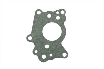 Oil Feed Pump Gasket