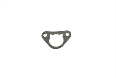 Tappet Guide Gasket