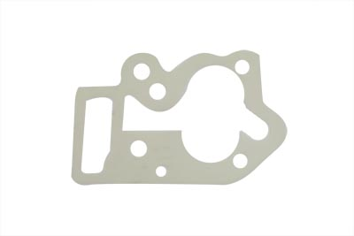 V-Twin Oil Pump Gasket