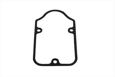 *UPDATE OE Tail Lamp Lens Gasket