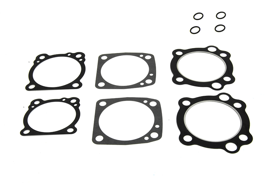 Head Base Gasket Kit