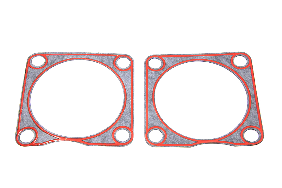 45 Cylinder Base Gasket Set
