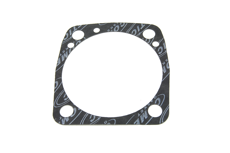 Cylinder Base Gasket Set