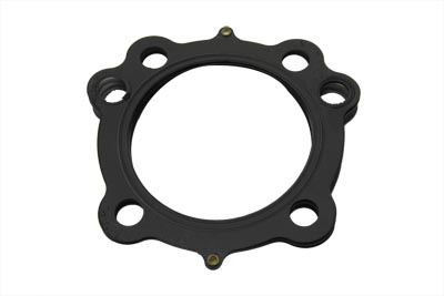 V-Twin Head Gasket .040