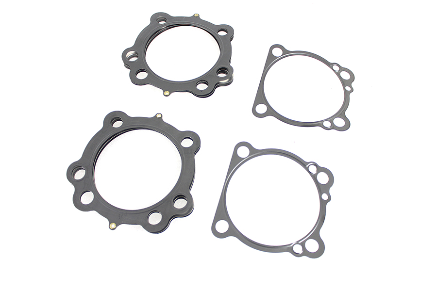 Cylinder Head Gasket Set .030""