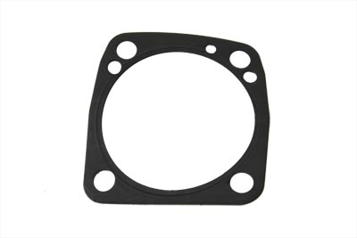 V-Twin Cylinder Base Gasket .020
