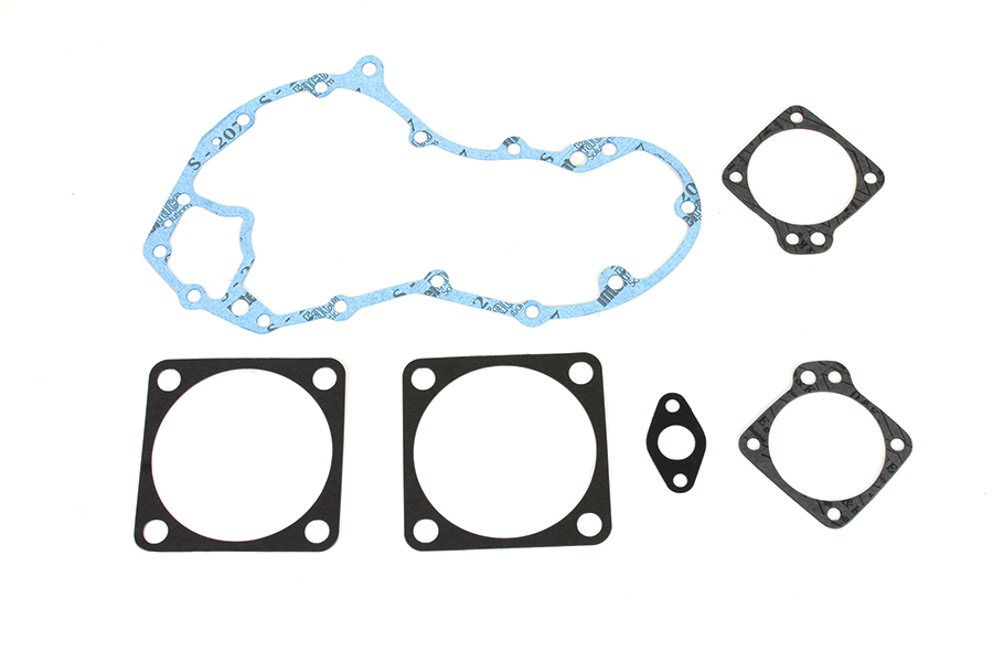 Cam Cover and Tappet Gasket Kit
