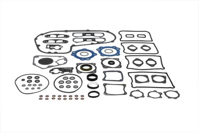 *UPDATE Gasket Set