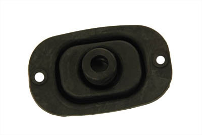 Reservoir Top Gasket