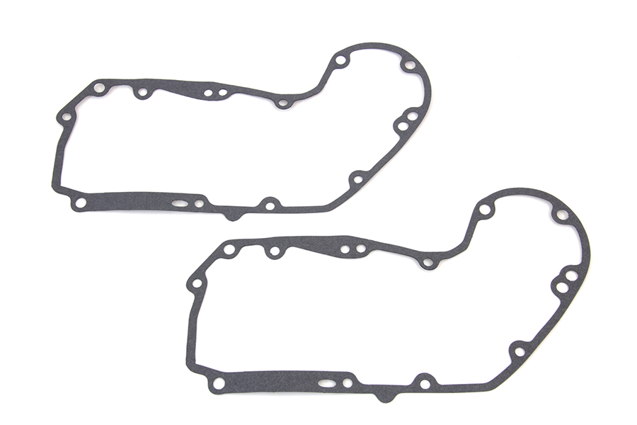 V-Twin Cam Cover Gaskets