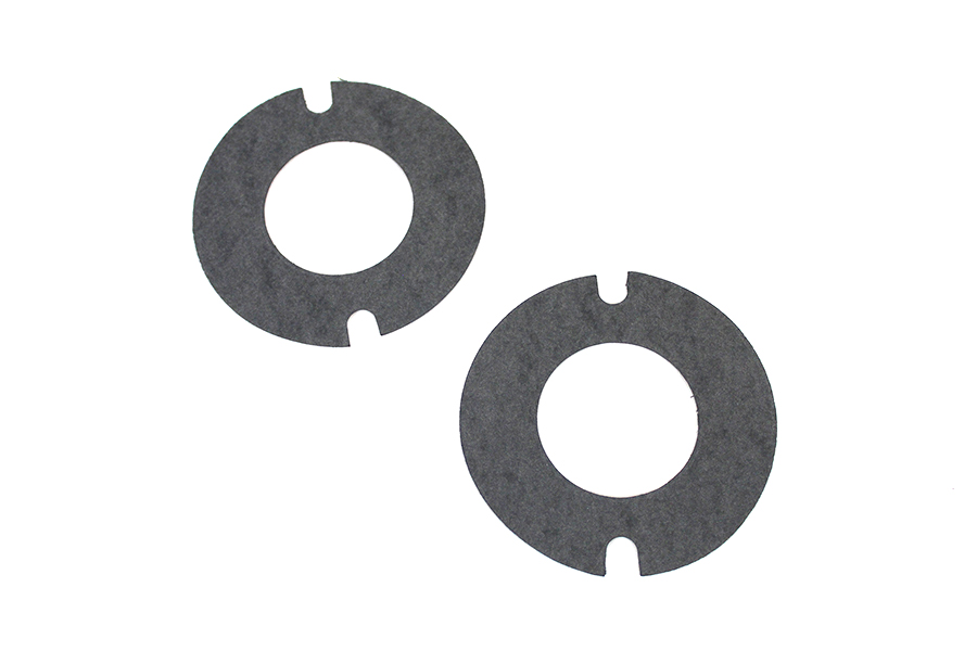 Generator to Case Gaskets