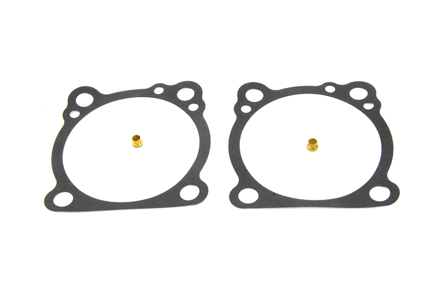 *UPDATE Cylinder Base Oil Fix Gasket Kit