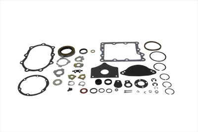 Transmission Gasket Kit