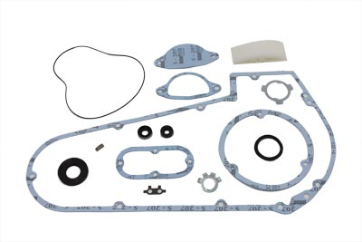 V-Twin Primary Cover Gasket Repair Kit