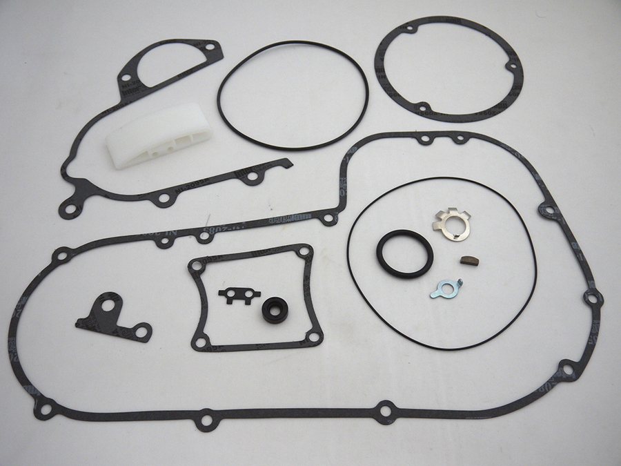 V-Twin Primary Gasket Kit 5-Speed