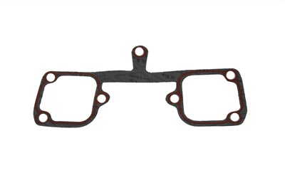 V-Twin Rocker Box Gasket with Bead