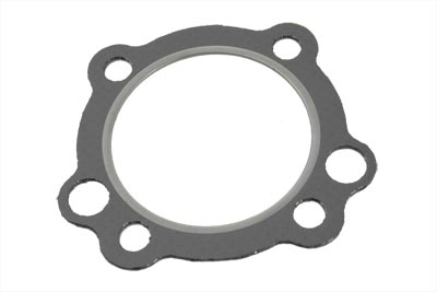 V-Twin Head Gasket