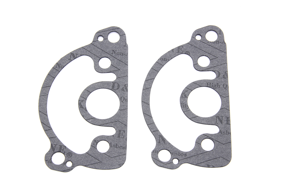 Starter Housing Gasket