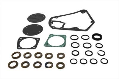 V-Twin Cam Gear Change Gasket Kit