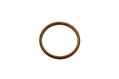 Donut Exhaust Ring Gasket