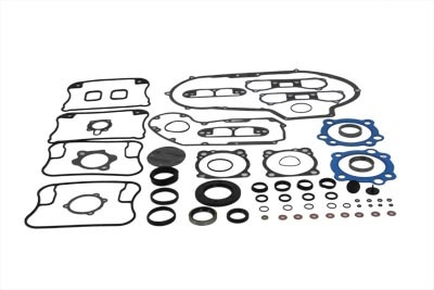 V-Twin Gasket Kit