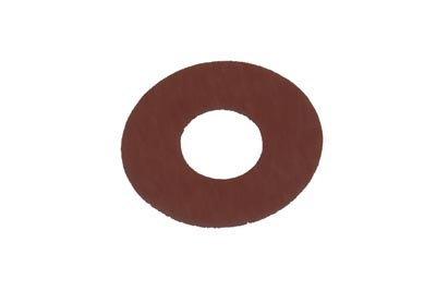 V-Twin Washer Seal