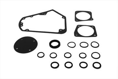 V-Twin Gear Gasket Kit