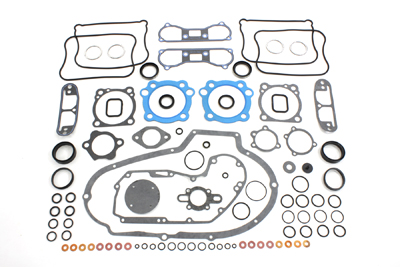 V-Twin Engine Gasket Kit