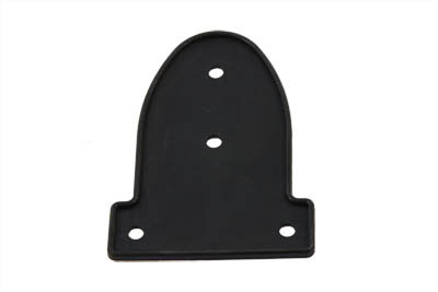 Sparto Style Tail lamp Mount Gasket