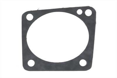 *UPDATE V-Twin Tappet Block Gasket