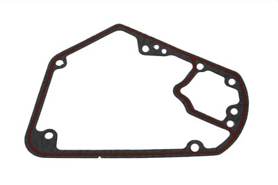 V-Twin Cam Cover Gasket