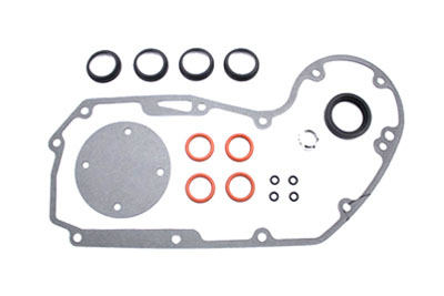 V-Twin Cam Cover Gasket Kit