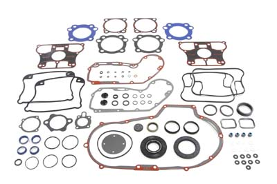 James Engine Gasket Kit