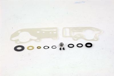 Oil Pump Gasket Kit