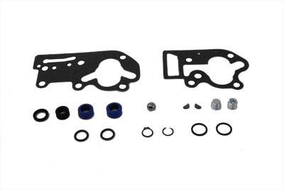 James Oil Pump Gasket Kit