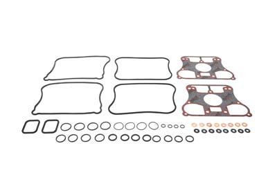James Rocker Gasket Kit