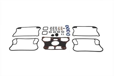 James Rocker O-Ring Kit