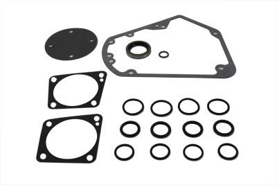 James Cam Cover Gasket Kit