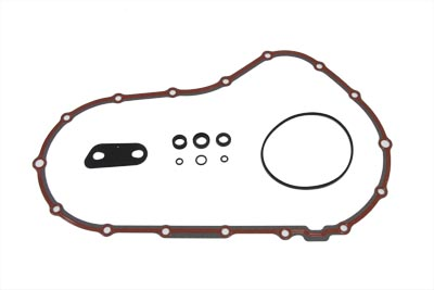 James Primary Gasket Kit