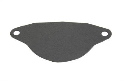 Starter Plate Gasket