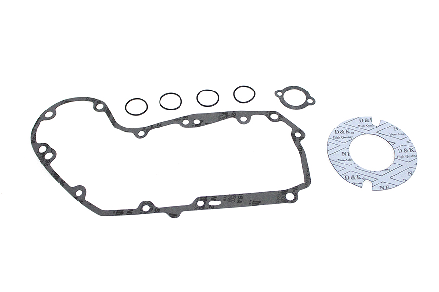 XL Cam Cover Gasket Kit