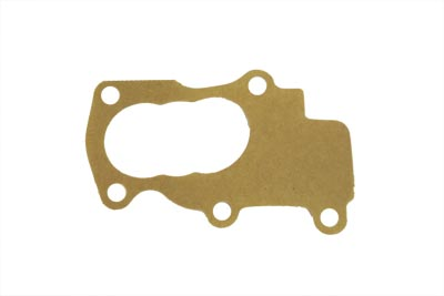 James Oil Pump Outer Cover Gasket