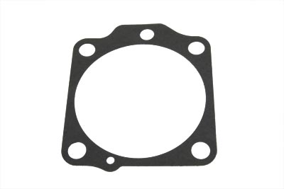 James Front Cylinder Base Gasket